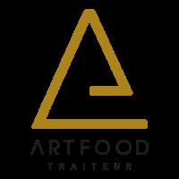artfood