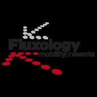fluxology